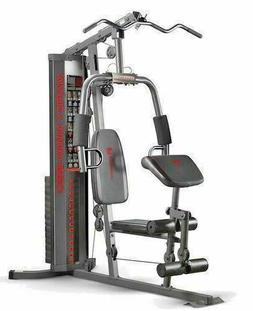 Marcy 150lb Stack Home Gym - **Local Pickup only **