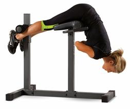 adjustable hyperextension roman chair exercise hyper bench