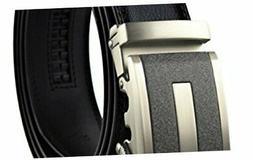 Alderman weight racks belt Squat Barbell Free Bench Press St
