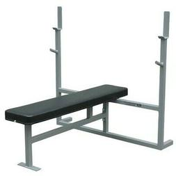 Commercial Bench Press Gym Quality  strength training for fi