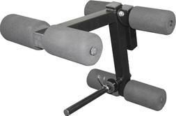 Valor Fitness EX-1 Leg Lift Attachment