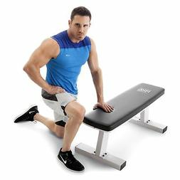 Marcy Home Gym Exercise Fitness Training Workout Flat Board