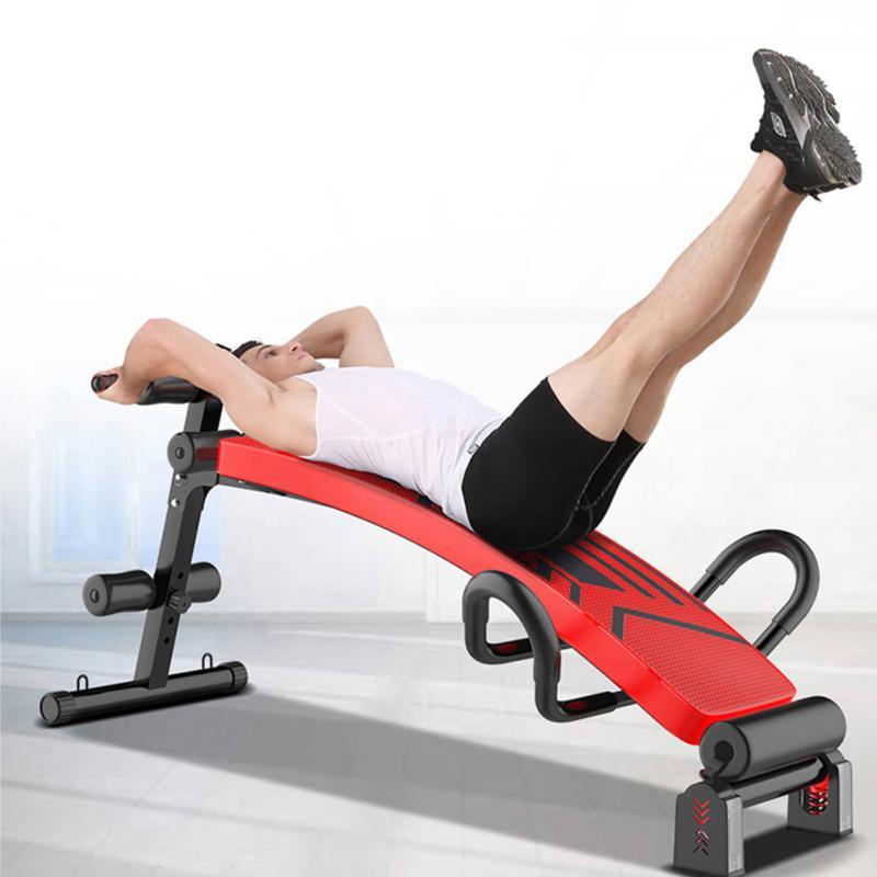Up Abdominal Training Board Sports St