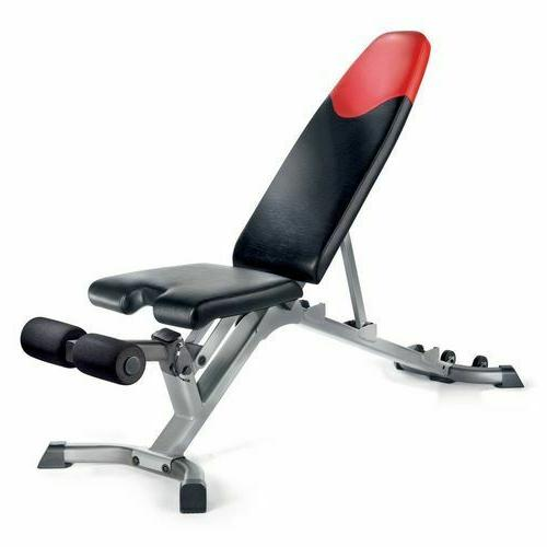new adjustable 3 1 workout bench gym