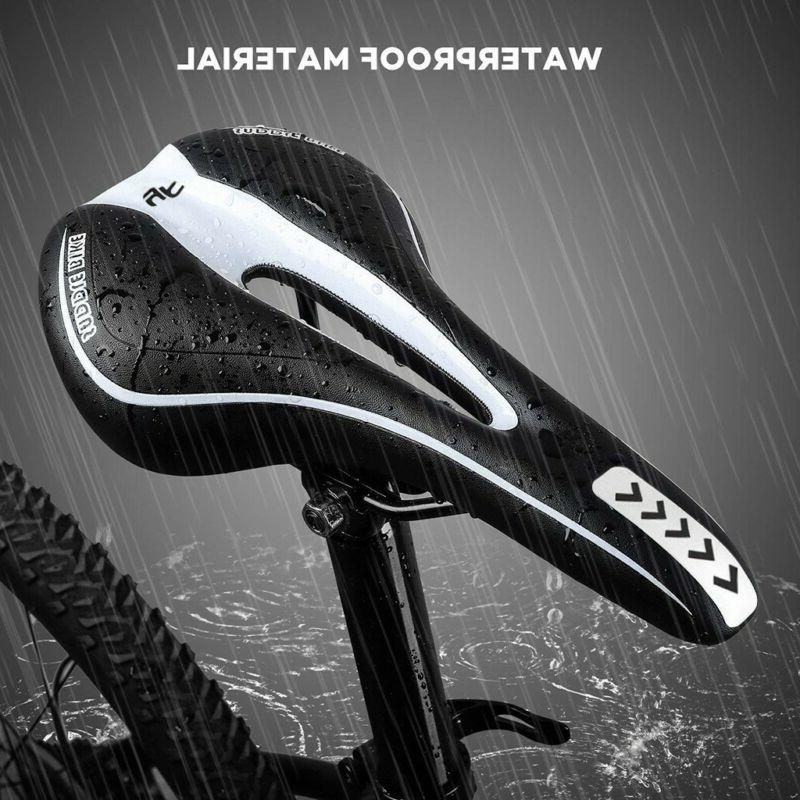 Streamlined Comfortable Support For Rides