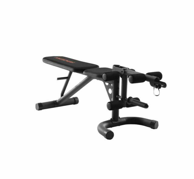 xrs 20 olympic weight bench removable preacher