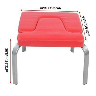 yoga chair headstand inversion bench headstander fitness kit