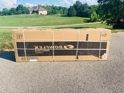 Bowflex SelectTech 100675 5.1S Stowable Weight Bench - IN HA