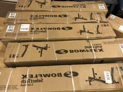 Bowflex SelectTech Adjustable Bench Series 5.1S